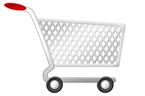 Служба услуг Уютный дом - иконка «продажа» в Чухломе